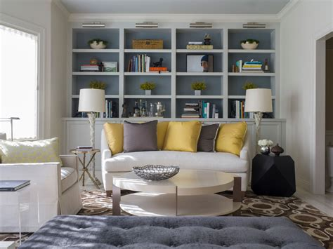 Glorious Target Bookcase Decorating Ideas