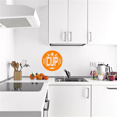 stickers cuisine design sticker cuisine design cup stickers citations anglais