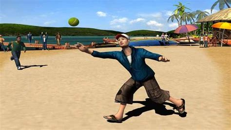 cricket chions pc free version