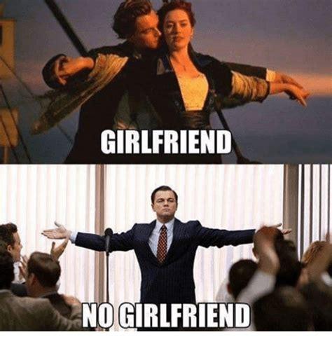 No Gf Meme - 25 best memes about no girlfriend no girlfriend memes