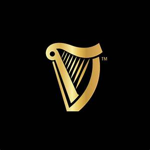 Guinness Logo | Android Central