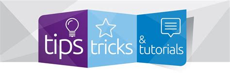 Tipps Tricks by Myob Tips Tricks Tutorials Make The Most Of Client