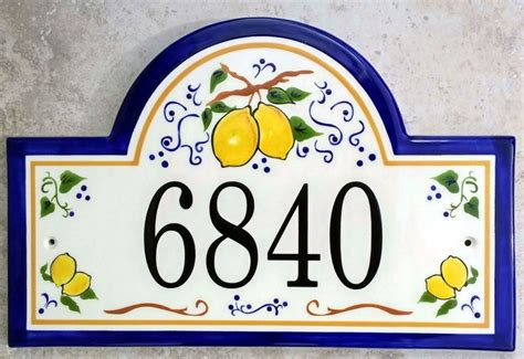 1000 images about italian style house plaques and decor