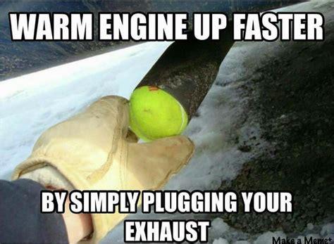 Tips Meme - winter memes for cars image memes at relatably com