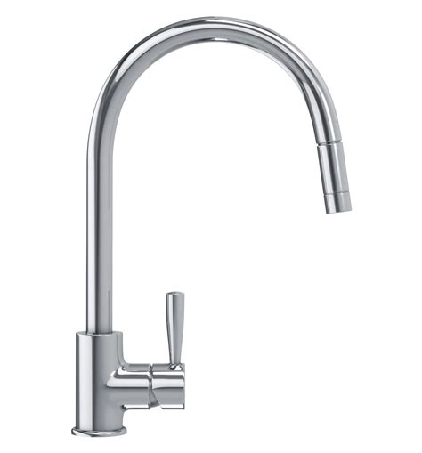 the best stainless steel sinks franke fuji pull out nozzle mixer tap chrome more