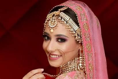 Punjabi Bride Dhillon Wallpapers Baltana