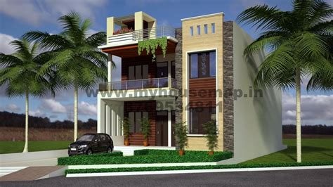 Excellent Ideas Photos Home Design Duplex House Interior