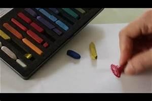 Aus Welchen Farben Mischt Man Braun : video wie mische ich braun farben mischen mit drei grundfarben ~ Watch28wear.com Haus und Dekorationen