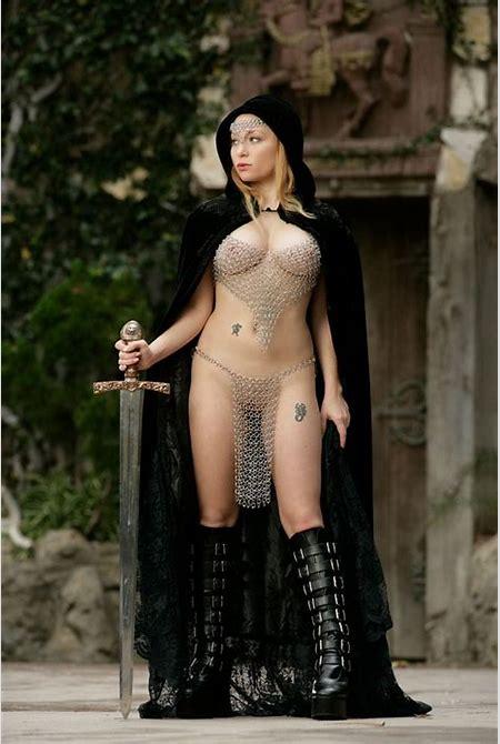 Renaissance Girl Nude - Sex Porn Images