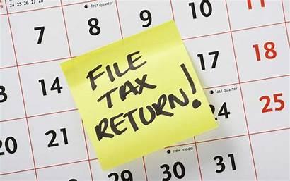 Tax Calendar Due Irs Kiplinger Taxes Dates