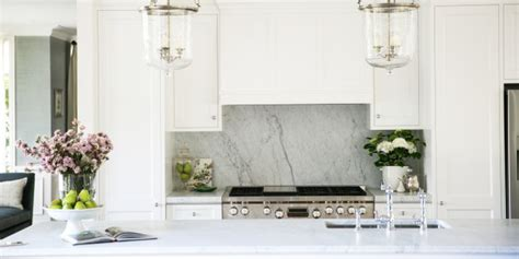 the kitchen and dining trends to look out for in 2018