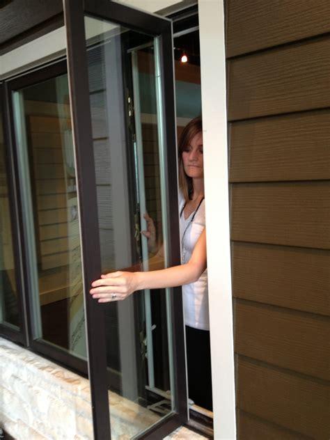 review  double hung  casement windows      southwest exteriors blog