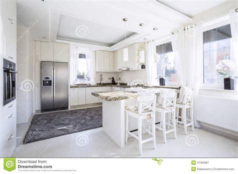 cucine con controsoffitto in cartongesso gallery of controsoffittature cucina controsoffitti in