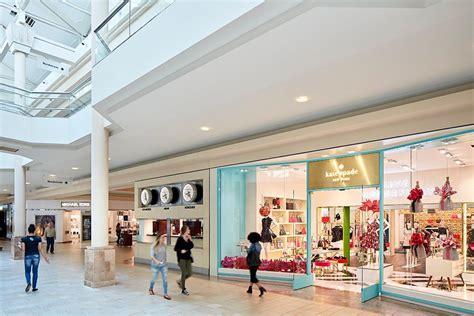 burlington mall coupons    burlington coupons