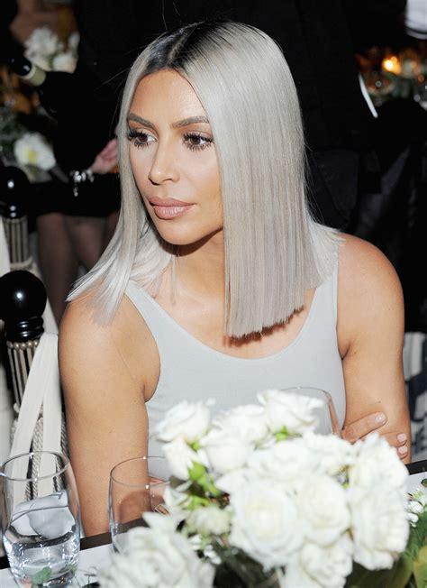 M hire celebrity Dresses Online