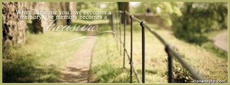 Treasured Memory Facebook Covers, Treasured Memory FB
