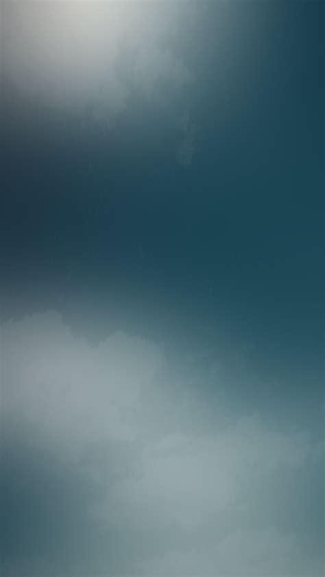 iphone blurry blurry clouds iphone 5 wallpaper 640x1136