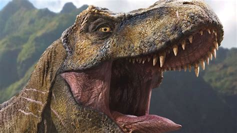 Jurassic World Fallen Kingdom Viral Website Answers