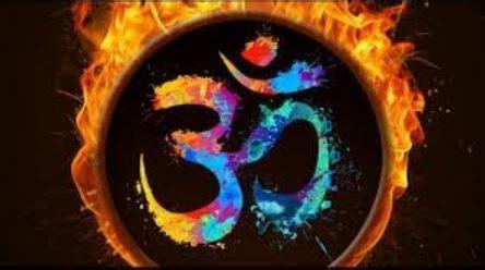 om images om symbols photo pics wallpapers fb profile dp