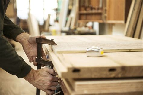 woodworking rules  woodworker   cut
