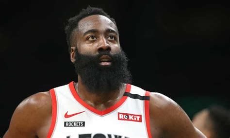 James Harden reportedly traded to Brooklyn Nets in ...
