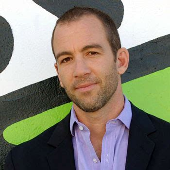 Bryan Callen Bio - Born, age, Family, Height and Rumor