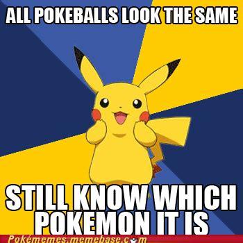 Pokemon Birthday Meme - go honchkrow goddammit magikarp