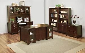 Beauteous 80 martin office furniture design inspiration for Home furniture online ireland