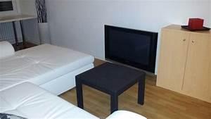 Große Couch In Kleinem Raum : wohnzimmer zwei sofas raum und m beldesign inspiration ~ Lizthompson.info Haus und Dekorationen