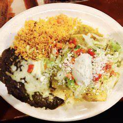 The Best 10 Mexican Restaurants in Gwinnett County, GA ...