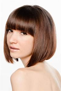 7 Fantastic Bob Hairstyles For Summer