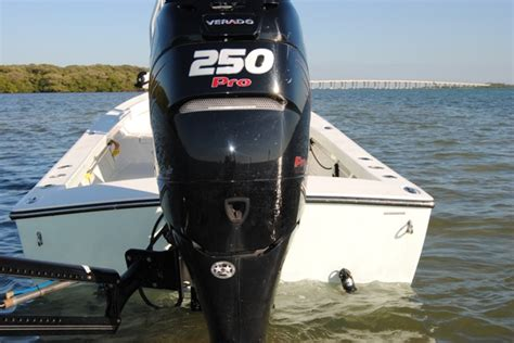 Aeon Boats by 2013 Aeon Marine 23 Reduced 52k The Hull