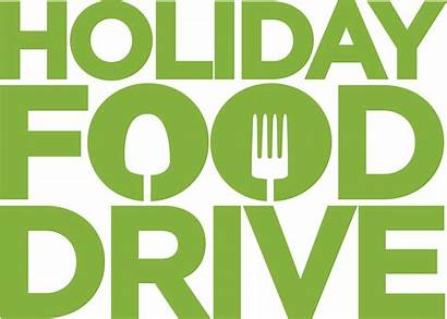 Holiday Drive Graphic Acua Meal Admin