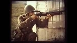 Ks-23 Soviet Shotgun  Carbine