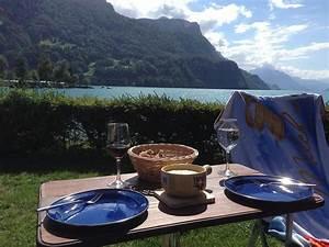 Le Grenier Alpin : tout savoir sur la fondue aux champignons recette ~ Melissatoandfro.com Idées de Décoration