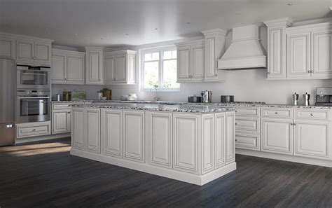 roosevelt white chocolate accent kitchen cabinets willow