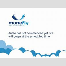 Ondemand Webinar Using Monefly To Elevate Your Financial Health