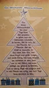 sprüche für weihnachtskarten 25 best weihnachtssprüche für weihnachtskarten ideas on sprüche für