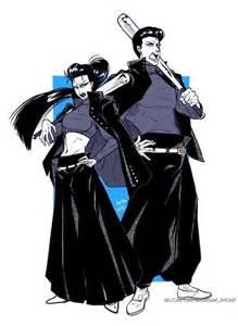 Anime One Punch Man Metal Bat