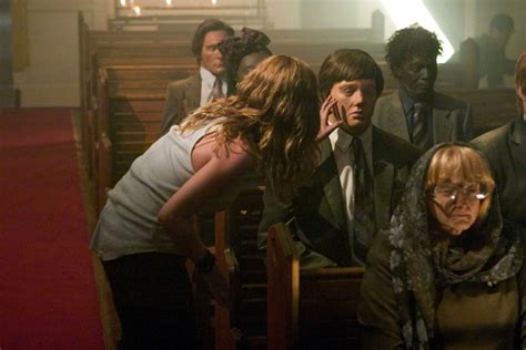 this week in horror history house of wax 2005 cryptic rock