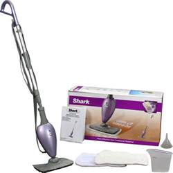 shark steam mop floor surface steaming cleaner portable carpet vacuum ebay