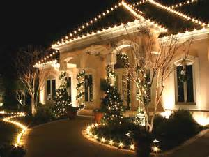 colorado homes and commercial properties become destinations with lighting and décor
