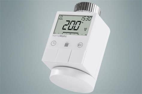 funk thermostat heizkörper funkthermostat homematic eq 3 im 220 berblick der klassiker
