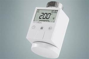 Funk Thermostat Heizkörper : funkthermostat homematic eq 3 im berblick der klassiker ~ Orissabook.com Haus und Dekorationen