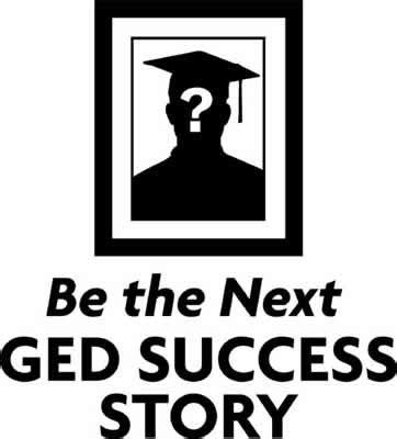 Adult Basic Education  Southside Virginia Community College