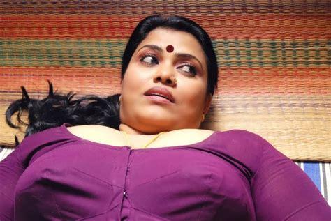 mallu actress minu kurian hot stills  blouse kollywoodlive
