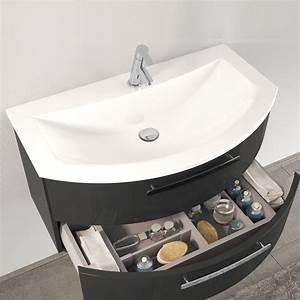 Stand Waschtisch Mit Unterschrank : bad waschtisch mit unterschrank haus ideen ~ Bigdaddyawards.com Haus und Dekorationen