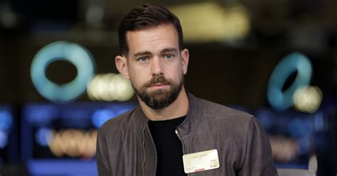 Dorsey has tweeted he will convert the proceeds of this auction to bitcoin and donate them to givedirectly. Twitter CEO Jack Dorsey Plans To Live In Africa For 3-To-6 Months In 2020
