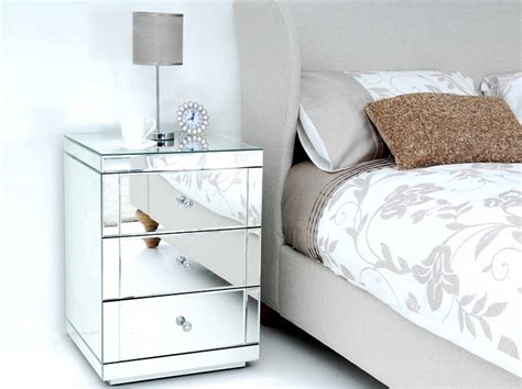 Why Go For Mirrored Nightstands? Sharp Microwave Convection Oven Drawer Alex Drawers Makeup Dividers King Bed Base With Nz Wood Kitchen Doors And Fronts Half Round Pulls 2 Neff Warming Instructions Bottom Slide 30 White Bathroom Vanity