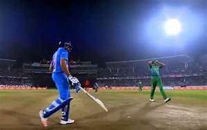 How to watch India vs Pakistan ICC T20 World Cup 2016 ...